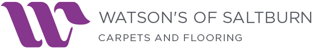 Watson's of Saltburn Carpets and Flooring