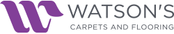 Watson's Carpets and Flooring